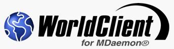 worldclient