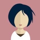 Elisa| Web Copywriting & Social Media